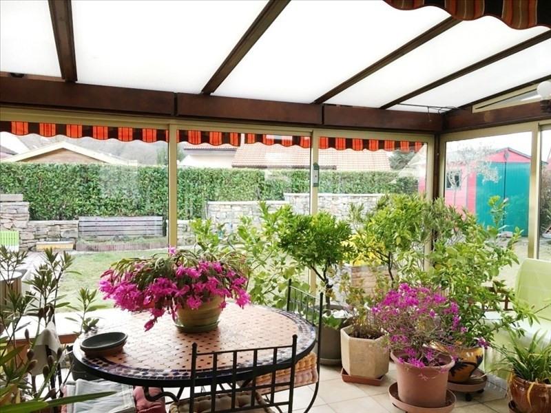 Vente maison / villa La verpilliere 248000€ - Photo 2