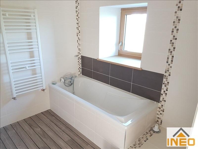 Vente maison / villa St gilles 507000€ - Photo 7