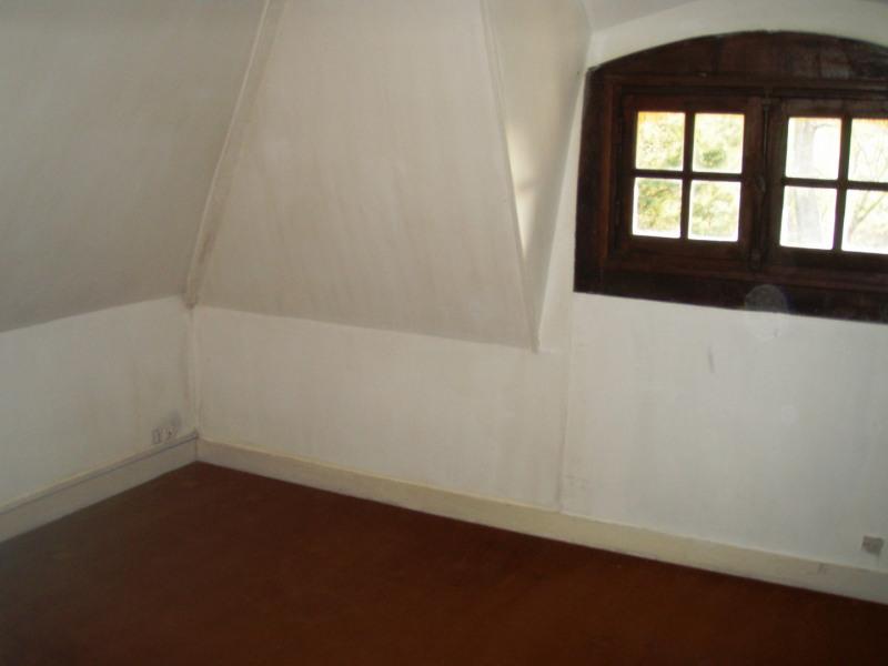 Alquiler  casa Quetteville 802€ +CH - Fotografía 8
