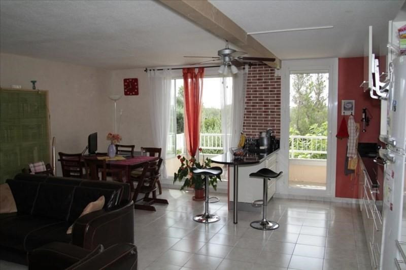 Vente appartement St raphael 259 000€ - Photo 1