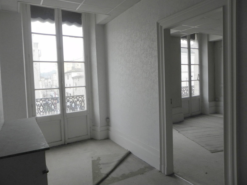 Vente immeuble Agen 372 500€ - Photo 3