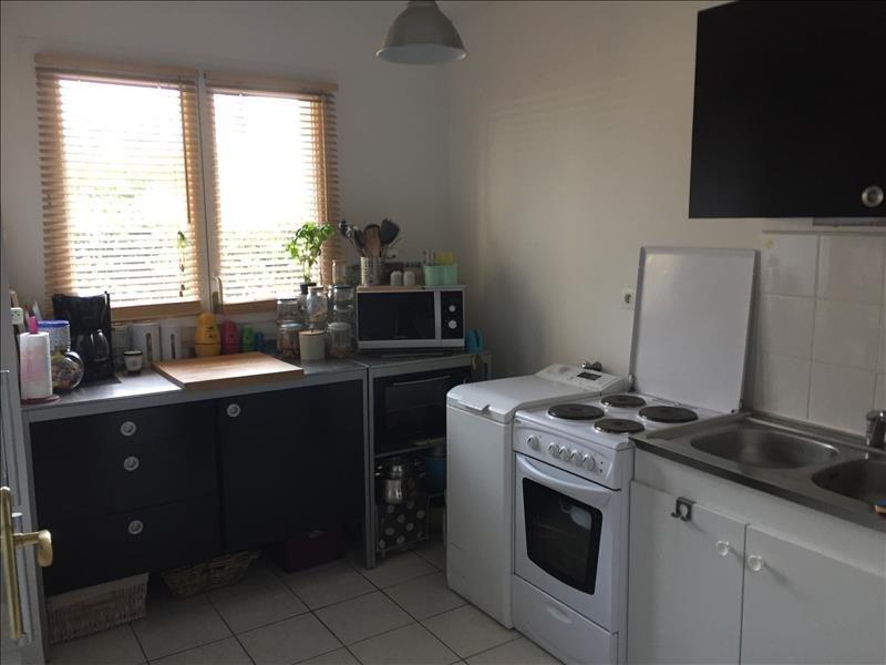 Rental house / villa Pont l eveque 811€ CC - Picture 9