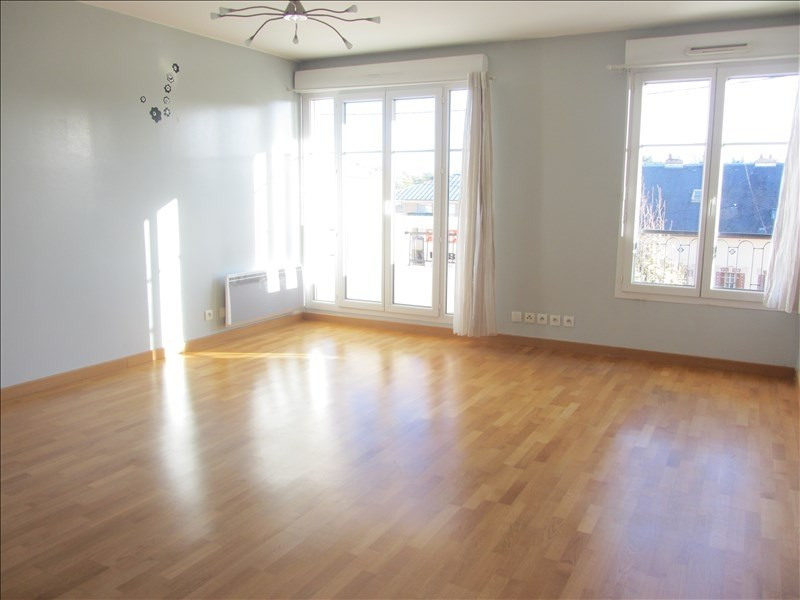 Sale apartment Osny 278 900€ - Picture 3