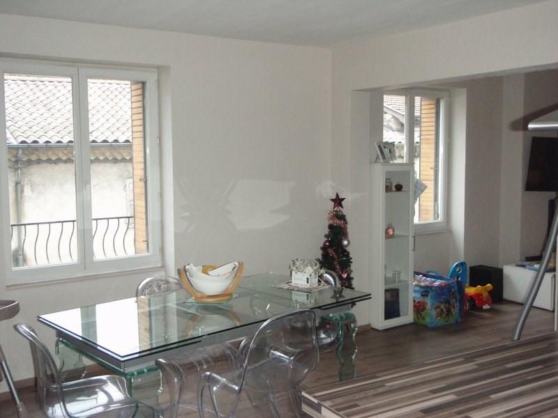 Revenda apartamento St vallier 115054€ - Fotografia 10