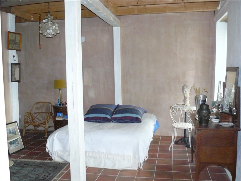Sale house / villa Guegon 95 850€ - Picture 6