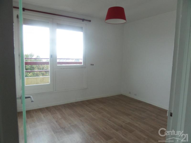 Locação apartamento Caen 350€ CC - Fotografia 1