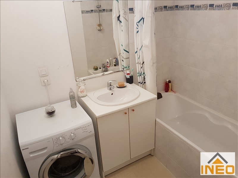 Vente appartement Pace 166 991€ - Photo 5