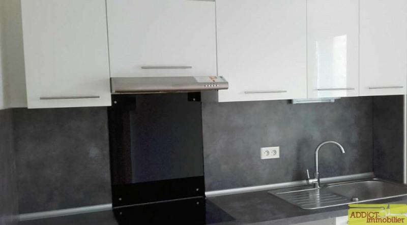 Location appartement Lavaur 570€ CC - Photo 3