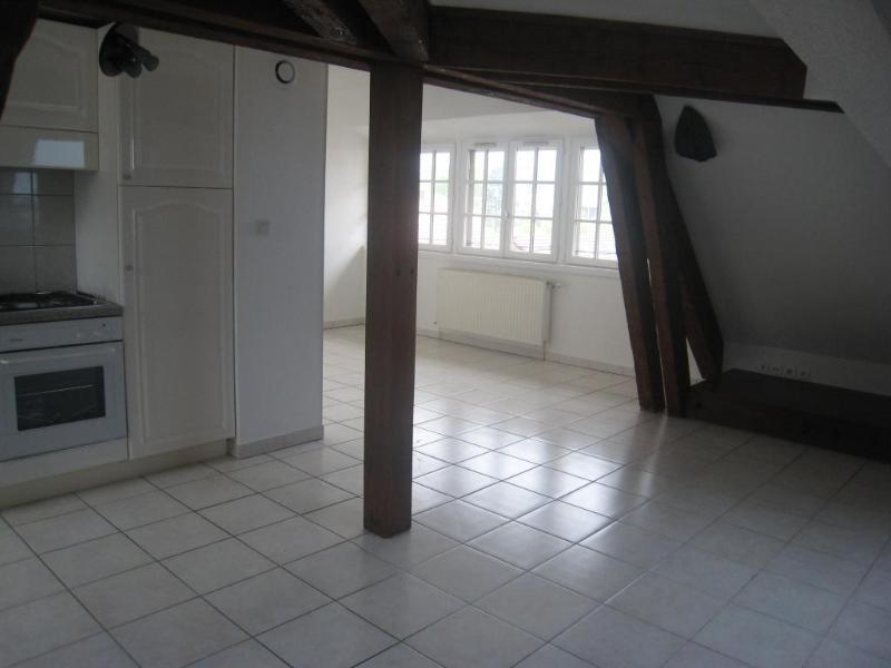 Location appartement La roche sur foron 900€ CC - Photo 4