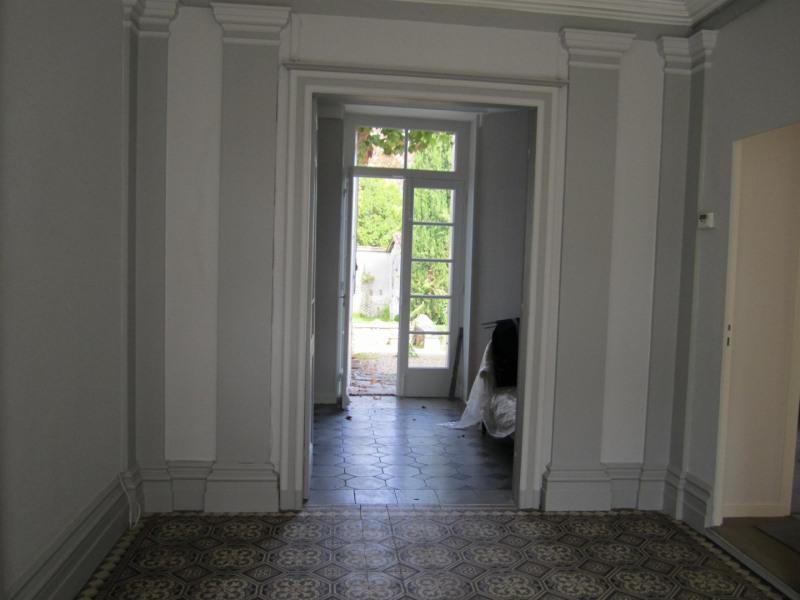Vente maison / villa Barbezieux saint hilaire 416000€ - Photo 8