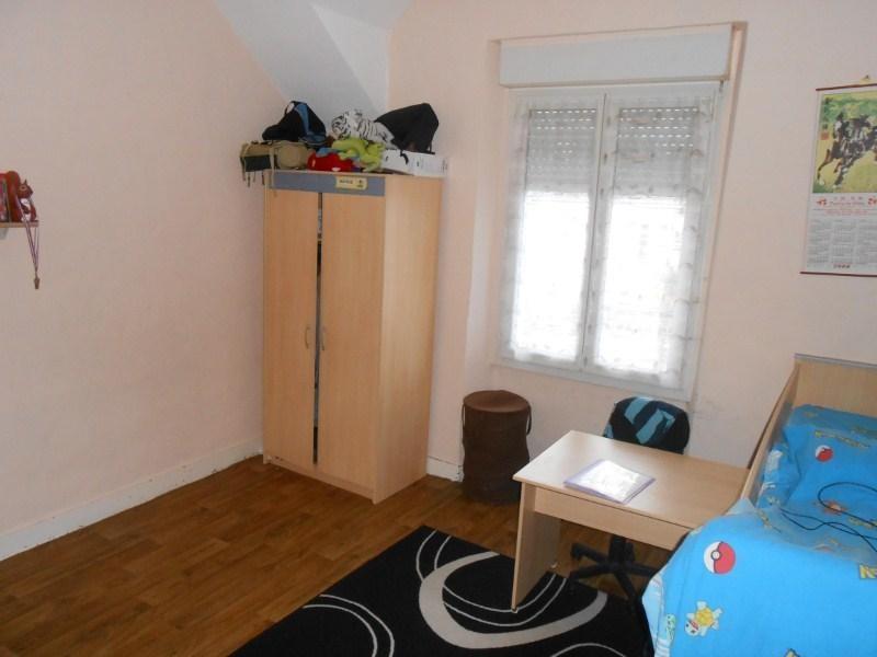 Vente maison / villa Châteaubriant 127200€ - Photo 3
