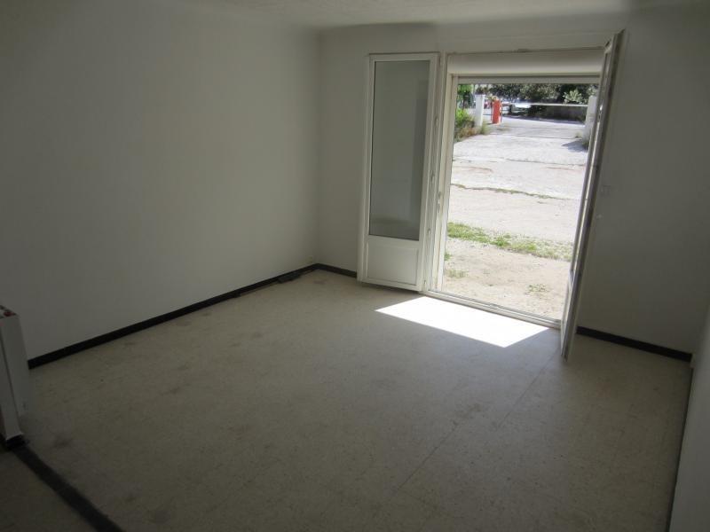 Rental apartment La seyne sur mer 639€ CC - Picture 3