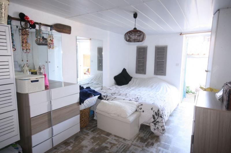 Vente maison / villa Royan 239900€ - Photo 4