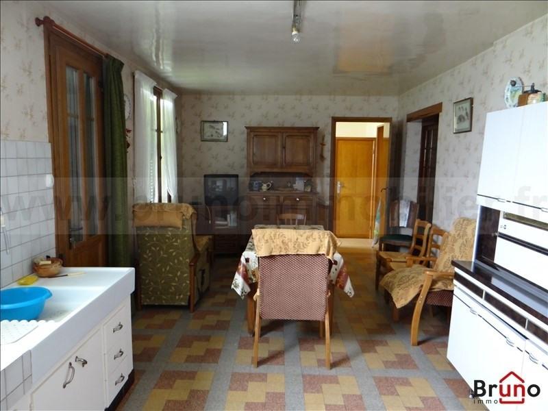 Vente maison / villa Le crotoy 483000€ - Photo 10
