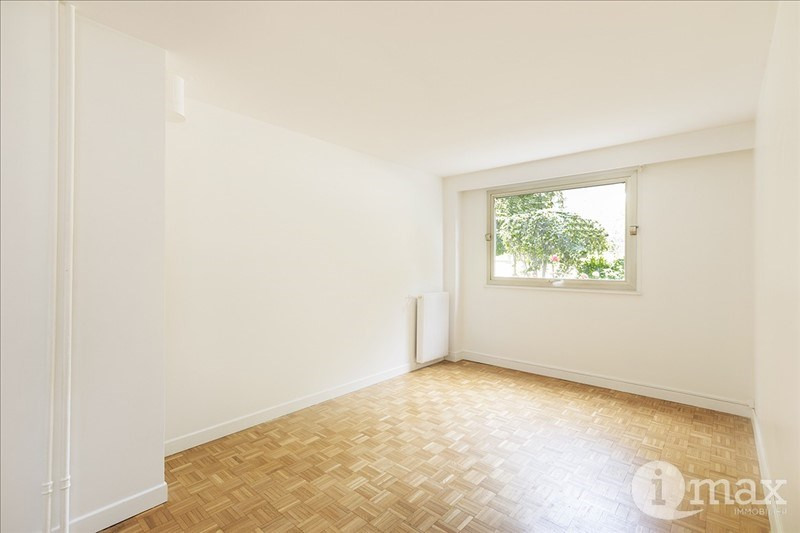 Sale apartment Courbevoie 340 000€ - Picture 3