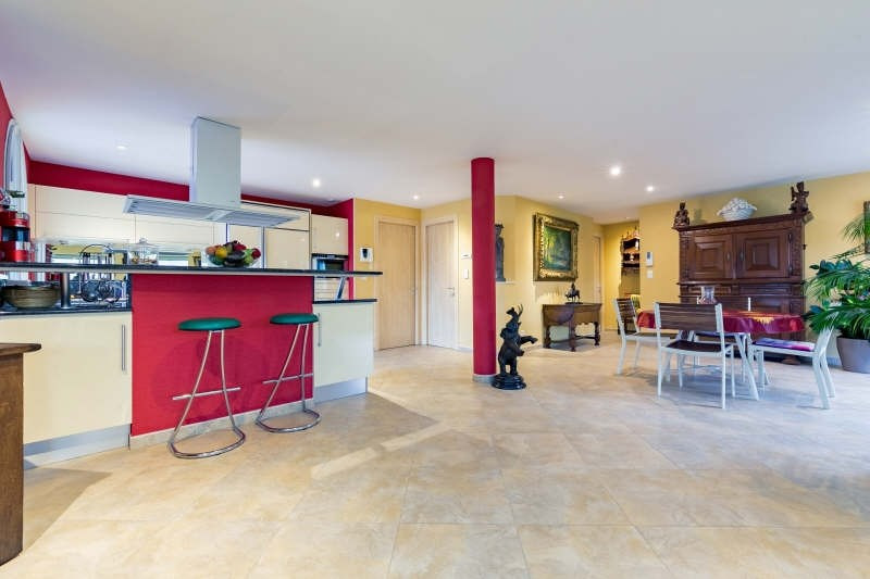 Sale apartment Boult 370000€ - Picture 3