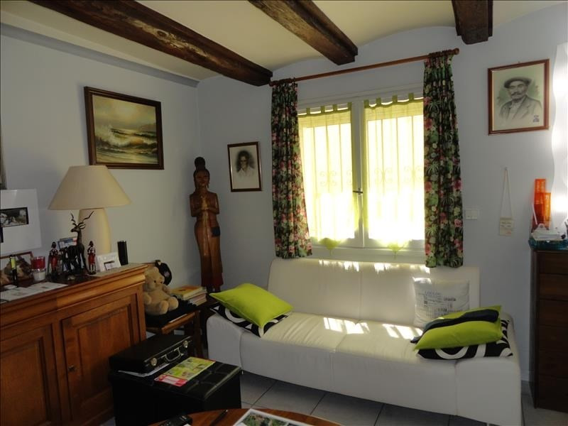 Vente appartement Lunel 144450€ - Photo 1