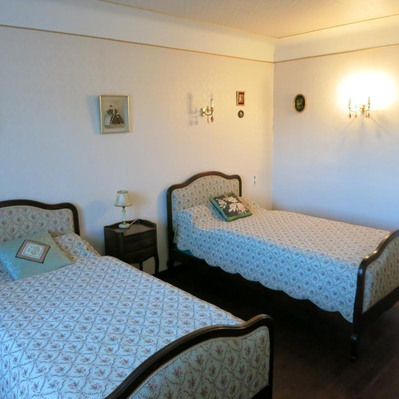 Vente maison / villa St laurent de cerdans 95400€ - Photo 8