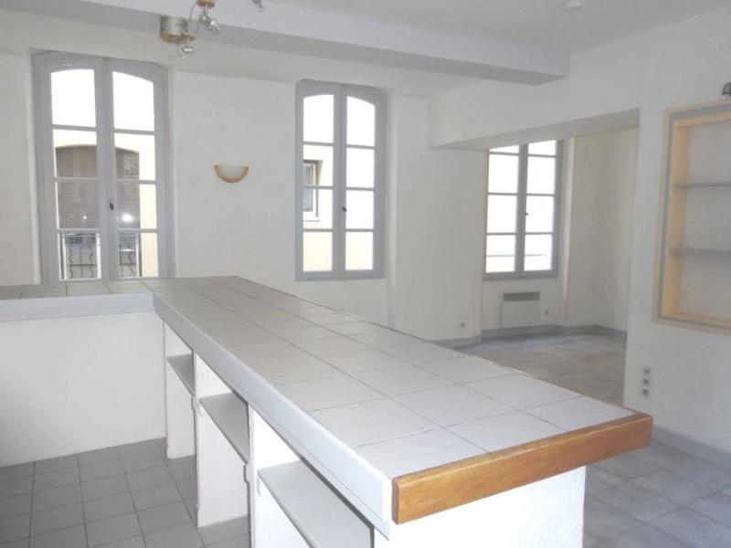 Location appartement Avignon 393€ CC - Photo 6
