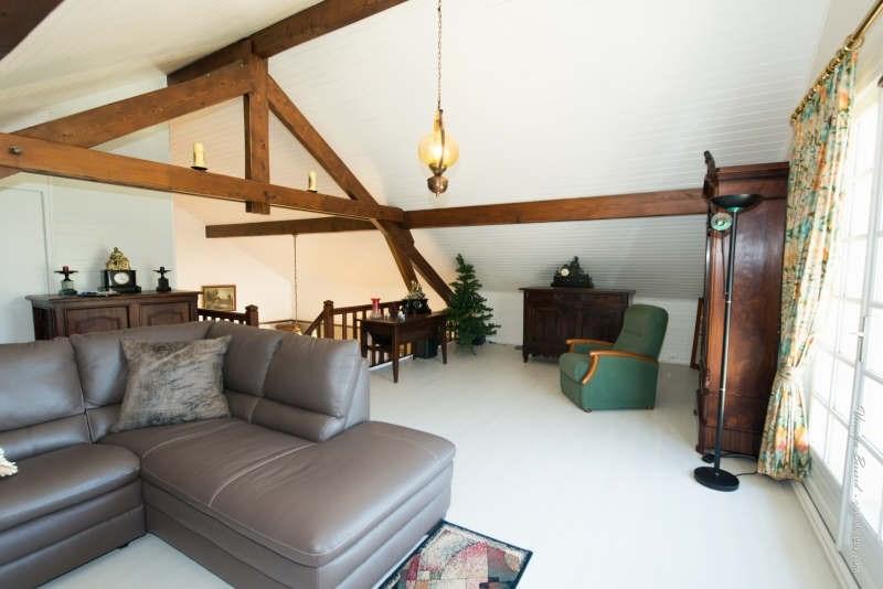 Immobile residenziali di prestigio casa Chindrieux 625000€ - Fotografia 6