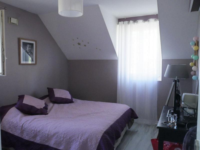Deluxe sale house / villa Conflans sainte honorine 709000€ - Picture 9