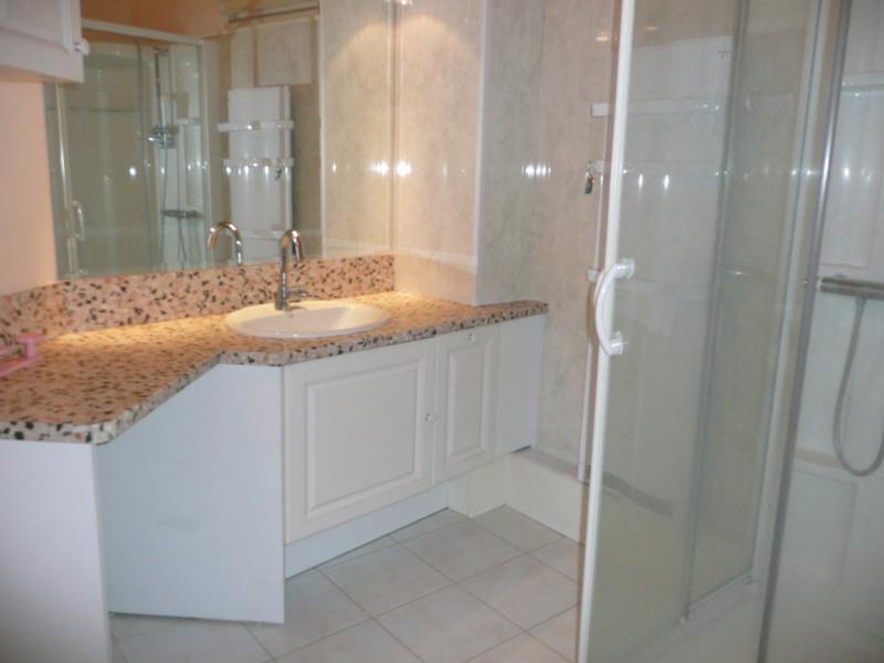 Sale apartment Bergerac 118000€ - Picture 3
