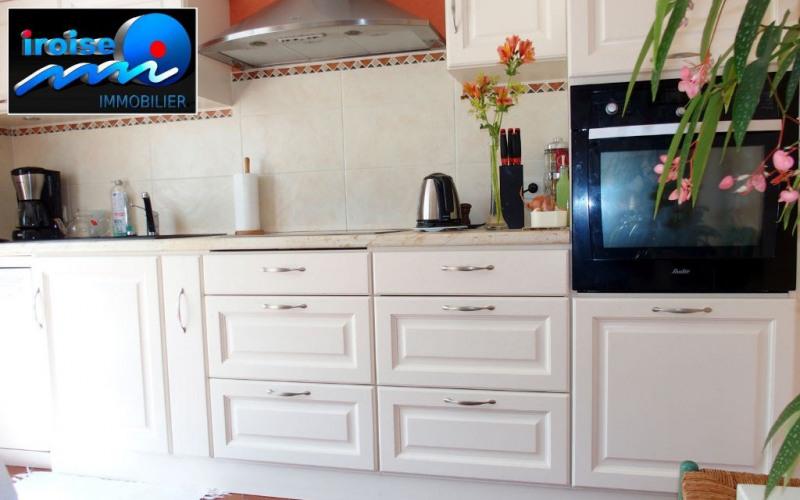 Deluxe sale house / villa Brest 242900€ - Picture 2