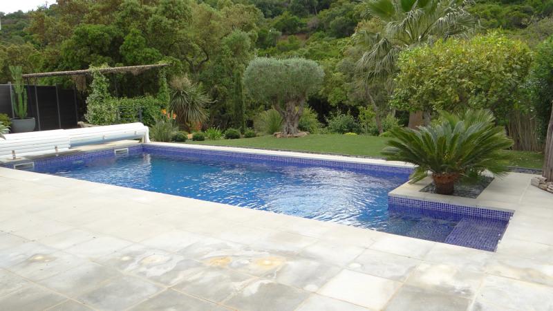 Vente maison / villa Cavalaire sur mer 955000€ - Photo 5