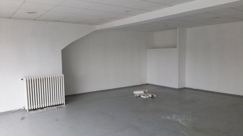 Location local commercial Terrasson la villedieu 32€ CC - Photo 4