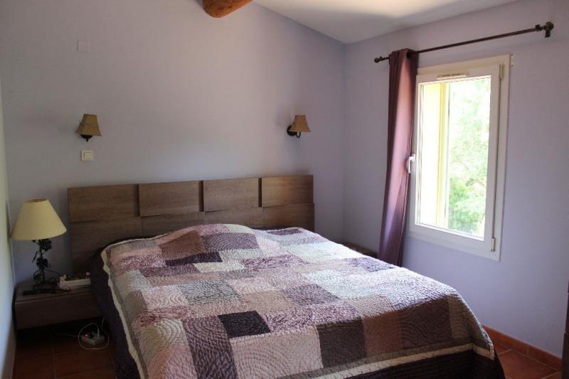 Immobile residenziali di prestigio casa Lambesc 620000€ - Fotografia 13