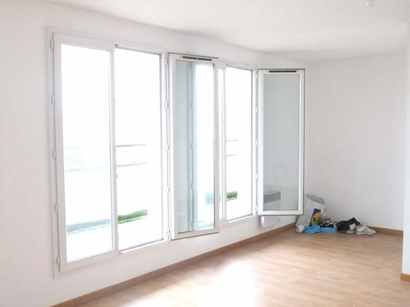 Location appartement St denis 900€ CC - Photo 1