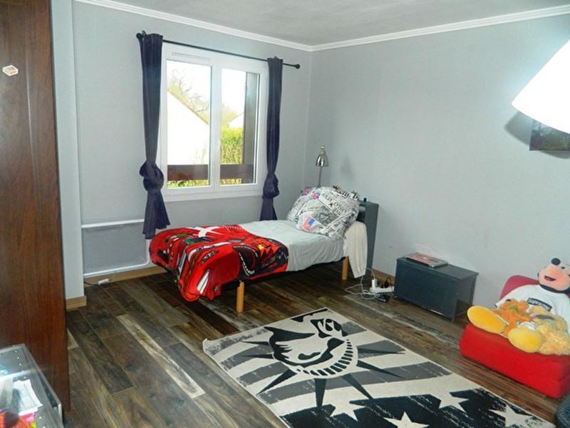 Sale house / villa Meaux 273000€ - Picture 5