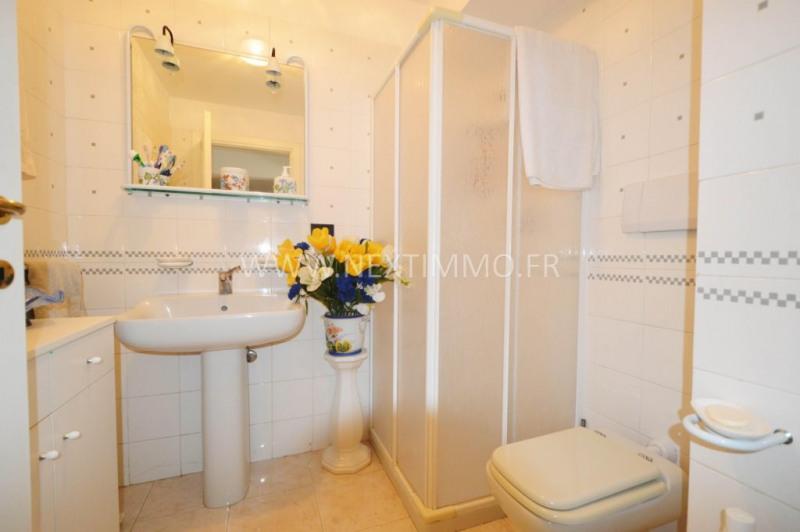 Vente appartement Roquebrune-cap-martin 550000€ - Photo 9
