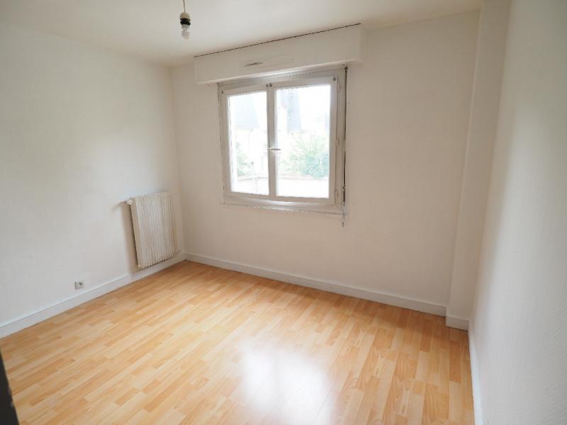 Sale apartment Melun 51400€ - Picture 3