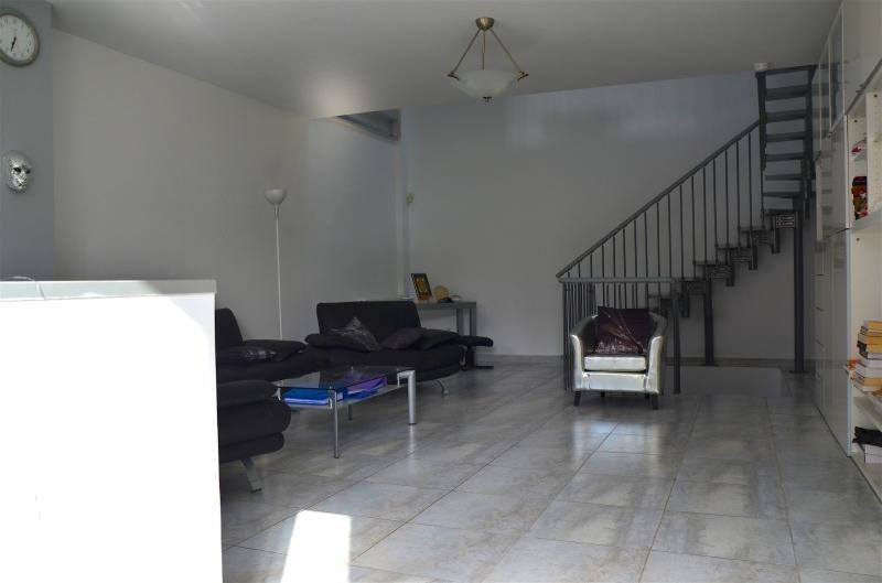 Revenda apartamento St ouen 575000€ - Fotografia 5