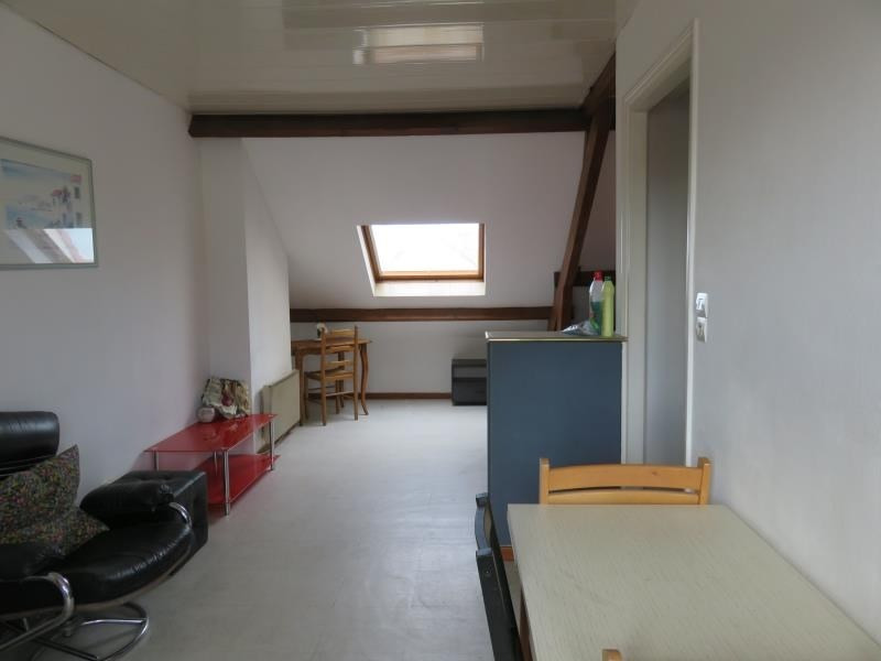 Location appartement Dunkerque 430€ CC - Photo 2