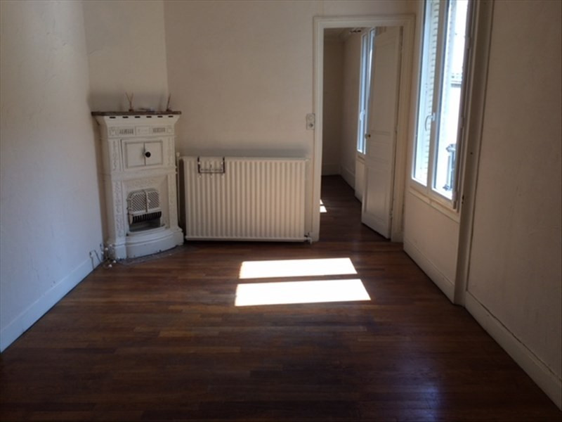 Location appartement Paris 13ème 995€ CC - Photo 5