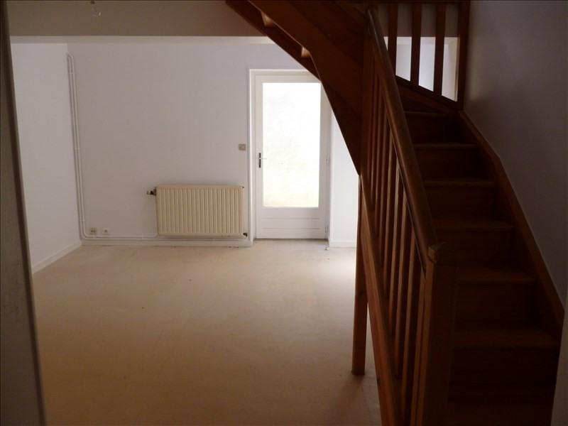 Location appartement Roanne 486€ CC - Photo 1