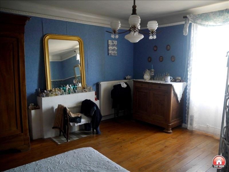 Vente maison / villa Bergerac 167000€ - Photo 14
