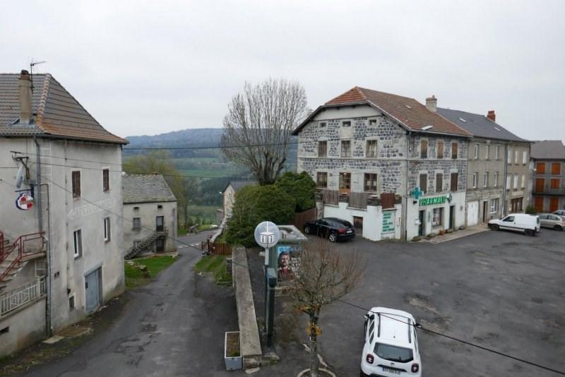 Sale house / villa Fay sur lignon 32000€ - Picture 2