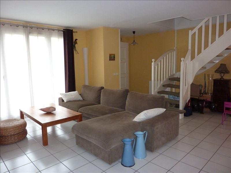 Vente maison / villa Bures sur yvette 410000€ - Photo 3