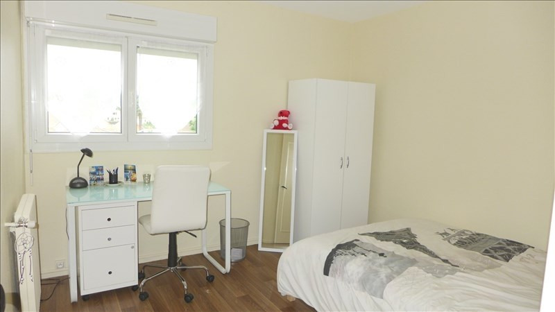 Rental apartment Billere 600€ CC - Picture 2