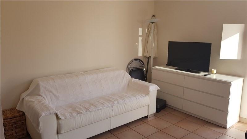 Location appartement Aix en provence 630€ CC - Photo 1