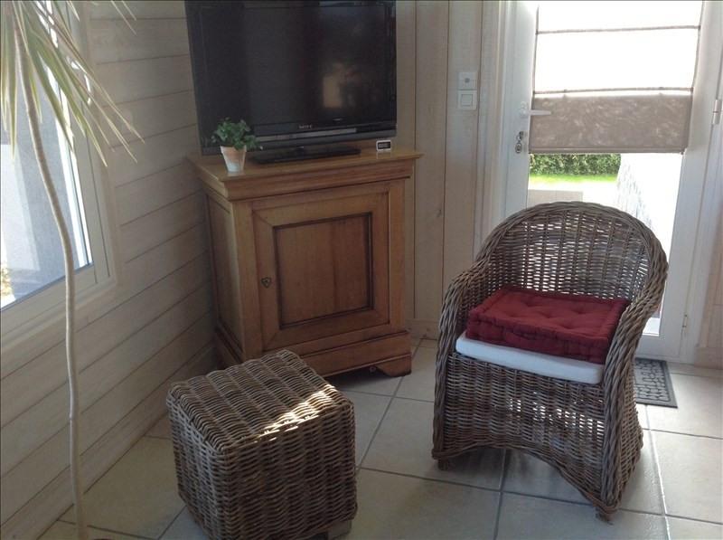 Vente maison / villa St brieuc 304800€ - Photo 9