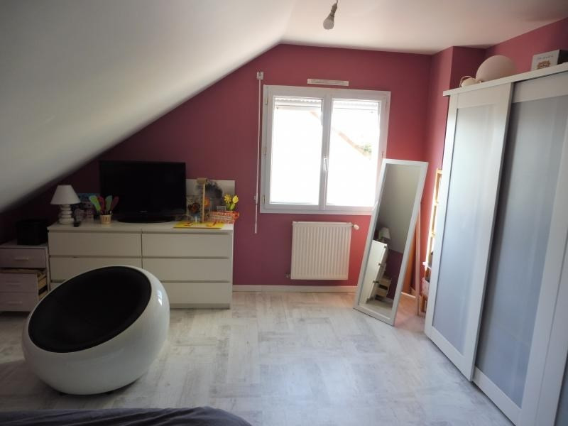 Vente maison / villa Cholet 199 900€ - Photo 4