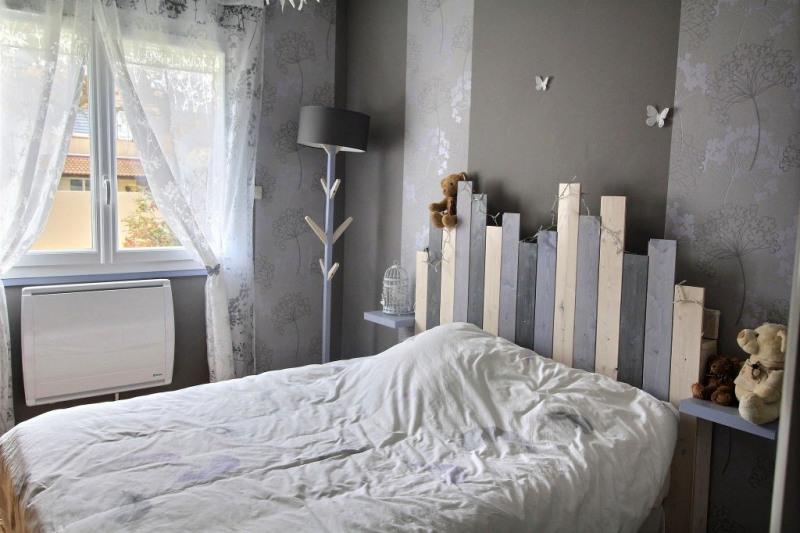 Vente maison / villa Garons 286000€ - Photo 5