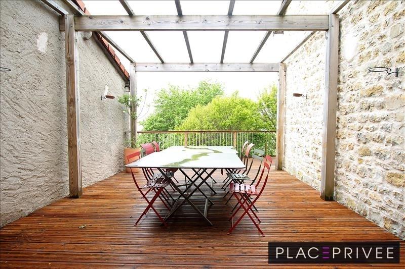 Vente maison / villa Colombey-les-belles 199000€ - Photo 7