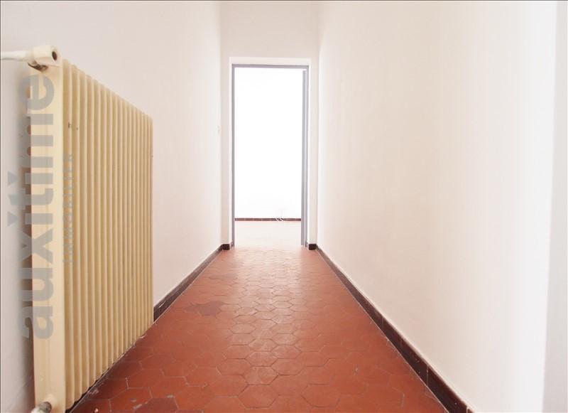 Location appartement Marseille 4ème 695€ CC - Photo 3