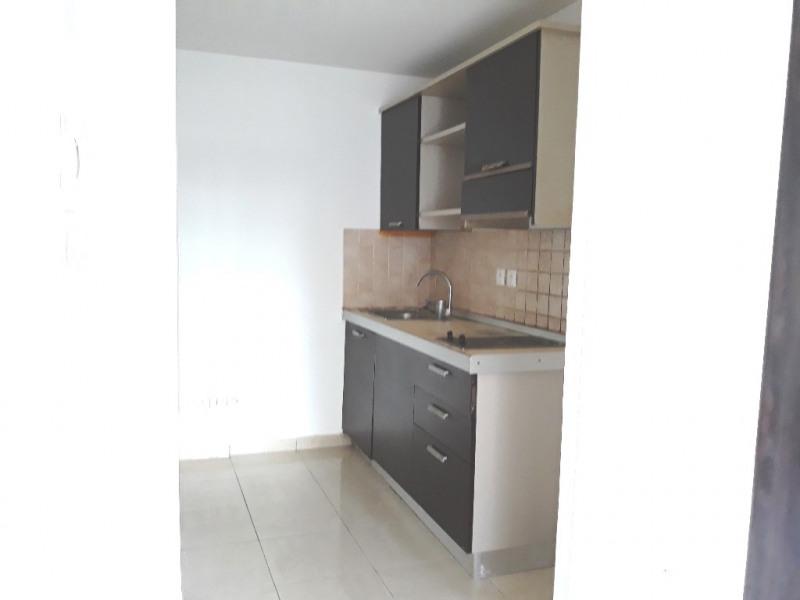 Sale apartment Saint denis 45500€ - Picture 2