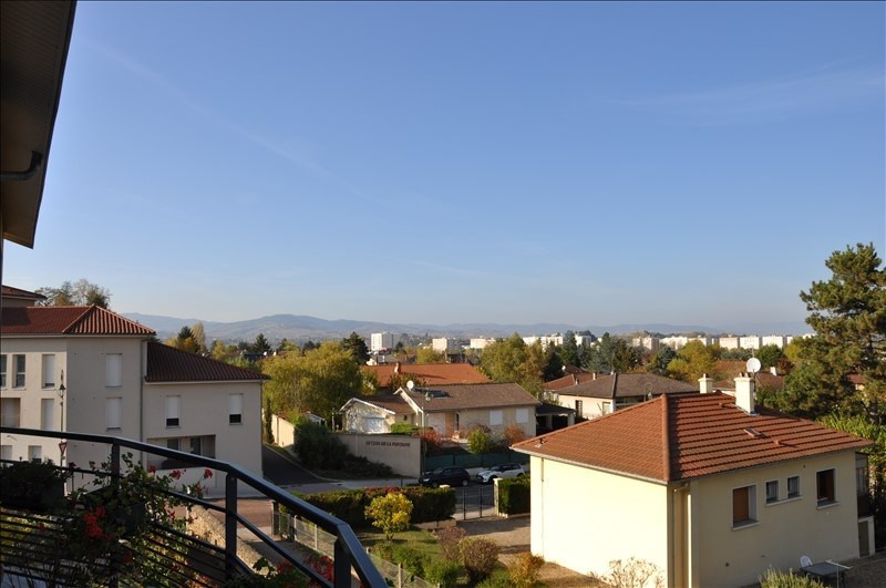 Vente appartement Limas 230 000€ - Photo 5